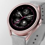 Fossil launches new LTE smartwatch and MK Gen 5E at CES 27