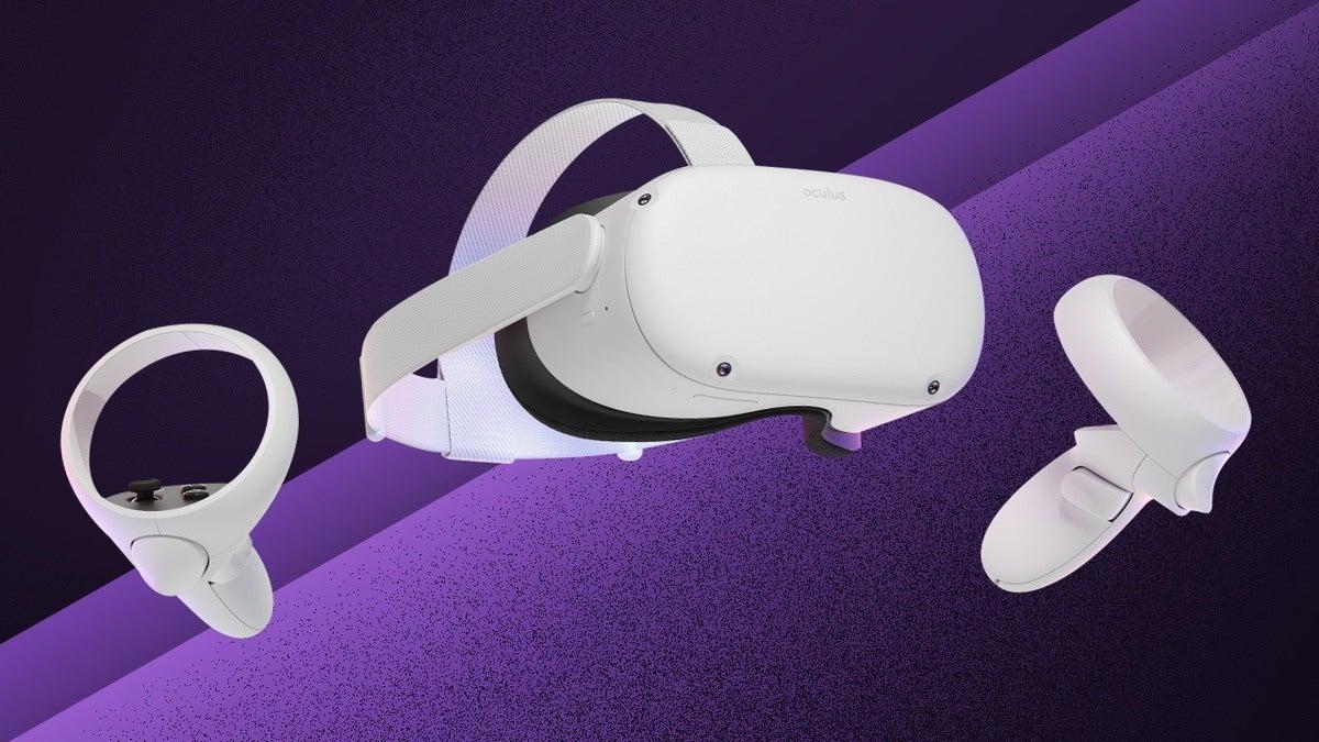 Oculus 16