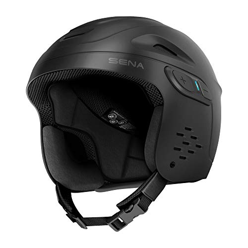 Sena Latitude Helmet 7