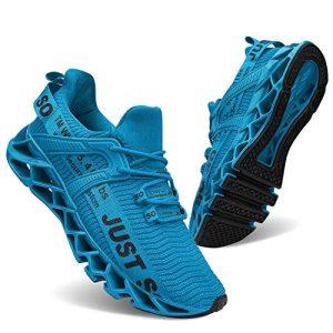 UMYOGO Blade Athletic Sneakers 1