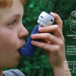 Asthmapolis - An Inhaler That
