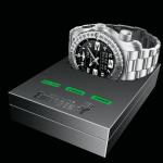 Breitling Emergency II Watch 1