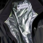 Columbia Omni-Heat Electric gloves, jackets and boots 4