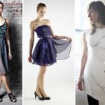 Fashioniong Technology books FashionWare event at SXSW in Austin - To show off wearable tech 1