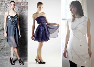 Fashioniong Technology books FashionWare event at SXSW in Austin - To show off wearable tech 4