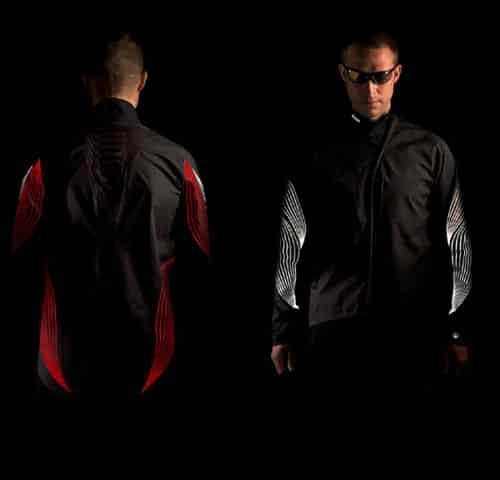 ILLUM Cycling Jacket 11