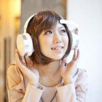 Mico Brain Scanning Headphones 1