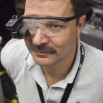 NASA's AR Headset for Pilots 1