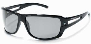 RealD-certified Polaroid Premium 3D eyewear 15