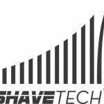 ShaveTech razor charges via USB to give you that freshly Googled look 1