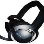 Sony's DR-GA500 Ultimate Weapon gaming headset is macho and user-friendly 15
