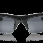 SunnyCam HD Video Recording Glasses 1