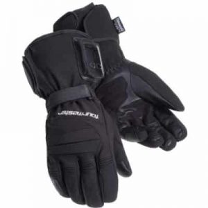 Tourmaster Synergy Heated Gloves