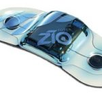 iRhythm Zio - A Wearable Cardiac Monitoring Patch 1