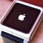 Rumors suggest Apple will be jumping into the smartwatch market in 2013 9