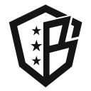 bulletproofzone.com