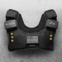 korfx.com