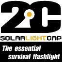solarlightcap.com