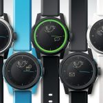 Introducing the Cookoo, the unassuming little watch that could 2