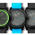 Cookoo smartwatch now available for purchase 1