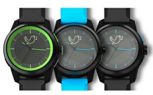 Cookoo smartwatch now available for purchase 11