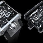 Devon Works Tread 1 wristwatch is a bulletproof timepiece 1