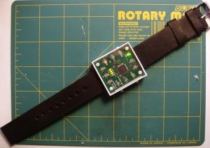 Arduino DIY LED watch is the timepiece of your geek-fueled dreams 12