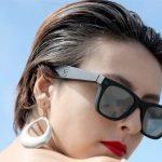 Epiphany Eyewear Seeks to Satisfy Your Google Glass Needs 1