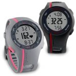 Garmin Forerunner 110 watch provides comfort to fitness freaks 10