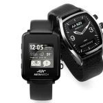 Fossil Meta Watch passes the FCC and is almost ready for consumption 1