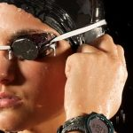 Garmin Swim watch lets you make like Aquaman 9