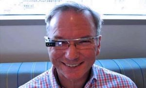 More Google Glass Madness - Specs, Easter Eggs and More 10
