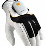 GolfSense glove add-on tells you all about your golf swing 2