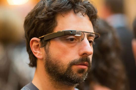 Google Project Glass update: Release info and skydiving press event 11