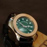 Kaventsmann Bomb Proof Watch 1