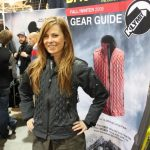 Klymit Ulaar jacket keeps you perfectly temperate using pockets of argon gas(really) 1