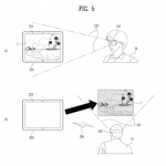 LG Patent Shows Off New Head-Mounted Display Technology 5