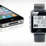 Meta Watch goes all in with their new dev kit, increased iOS and Bluetooth 4.0 support 1