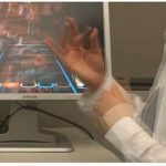 Microsoft receives patent for wearable EMG device, twitch-gaming could ensue 10