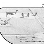 Microsoft patent reveals they may be set to compete with Google Glass 8