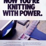 Crunchwear Classics - Nintendo almost released a knitting add-on for the NES 2