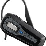 Plantronics Explorer 395 Bluetooth headset 3