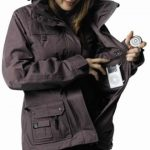 Plantronics and Quiksilver-Roxy put Bluetooth in Jackets 4