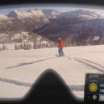 Recon Instruments suits up its Android SDK for their HUD Ski Goggles line 3