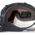 Recon Instruments and Zeal Optic's Transcend GPS-enabled goggles now shipping 4
