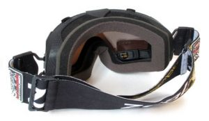 Recon Instruments and Zeal Optic's Transcend GPS-enabled goggles now shipping 15