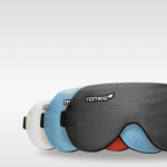 Remee Sleep Mask Helps You Achieve Lucid Dreams 2