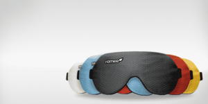 Remee Sleep Mask Helps You Achieve Lucid Dreams 8