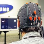Samsung is Working on a Cap That Will Let You Control Tablets With Your Thoughts 10