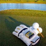 Sensosolutions Sensoglove is world's first digital golf glove 1